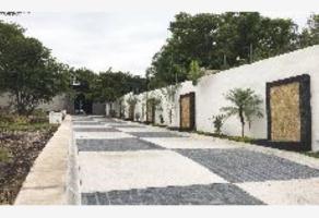 Foto de terreno habitacional en venta en palmira 0, palmira tinguindin, cuernavaca, morelos, 2813208 No. 01