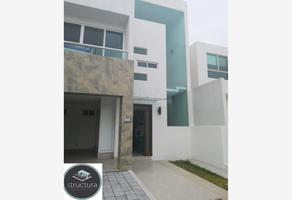 Foto de casa en venta en - 0, parque industrial 5 de mayo, puebla, puebla, 6641989 No. 01