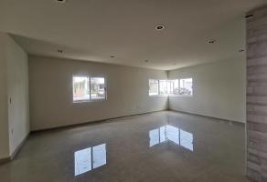 Foto de casa en venta en . 0, privada del sahuaro, durango, durango, 0 No. 01