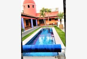 Foto de casa en venta en - 0, real de tetela, cuernavaca, morelos, 0 No. 01