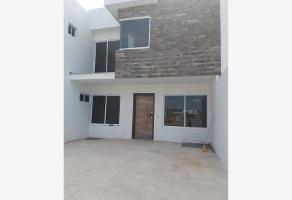 Foto de casa en venta en . 0, residencial la salle, durango, durango, 13700933 No. 01