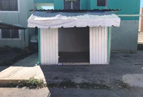 Foto de casa en venta en 0 , san antonio kaua i, mérida, yucatán, 0 No. 01
