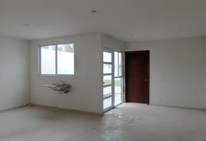 Foto de casa en venta en . 0, san isidro, durango, durango, 0 No. 01