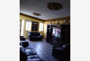 Foto de casa en venta en . 0, silvestre revueltas, durango, durango, 0 No. 01