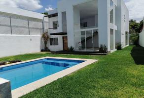 Foto de casa en venta en - 0, sumiya, jiutepec, morelos, 0 No. 01