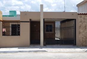 Foto de casa en venta en 0 , villa magna, mérida, yucatán, 0 No. 01