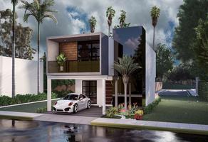Foto de casa en venta en 0 , villa marina, mazatlán, sinaloa, 20500868 No. 01
