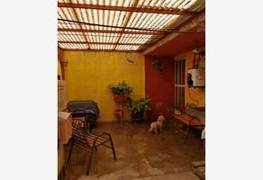 Foto de casa en venta en . 0, villas del guadiana iv, durango, durango, 20188336 No. 01