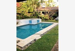 Foto de casa en venta en - 0, vista hermosa, cuernavaca, morelos, 0 No. 01