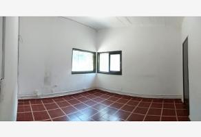 Foto de casa en venta en - 0, vista hermosa, cuernavaca, morelos, 0 No. 07