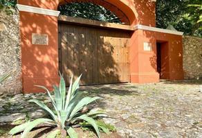 Foto de rancho en venta en 0 , xcumpich, mérida, yucatán, 14439825 No. 01
