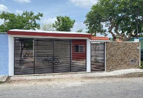 Foto de casa en venta en 0 , xoclan susula, mérida, yucatán, 0 No. 01