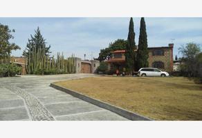 Foto de terreno habitacional en venta en . 0, zaragoza (puerto de medina), contepec, michoacán de ocampo, 8553234 No. 01