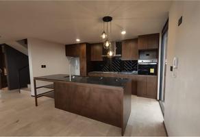 Foto de casa en venta en - 0, zerezotla, san pedro cholula, puebla, 0 No. 01