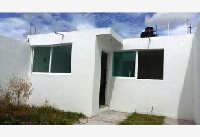 Foto de casa en venta en 00 0, hermenegildo galeana, cuautla, morelos, 0 No. 01