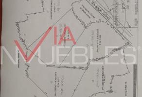 Foto de terreno comercial en venta en 00 00, 20 de septiembre, juárez, nuevo león, 0 No. 01
