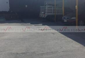 Foto de nave industrial en venta en 00 00, acero, monterrey, nuevo león, 0 No. 01