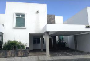 Foto de casa en venta en 00 00, bellavista, metepec, méxico, 0 No. 01