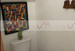 Foto de casa en venta en 00 00, centro, monterrey, nuevo león, 0 No. 01
