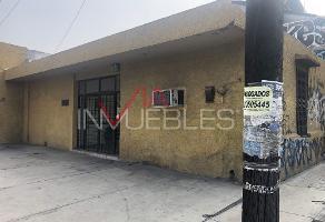 Foto de terreno comercial en venta en 00 00, centro, monterrey, nuevo león, 0 No. 01