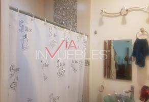 Foto de casa en renta en 00 00, cerrada del valle, santa catarina, nuevo león, 13338664 No. 01