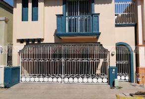 Foto de casa en venta en 00 00, cerradas de anáhuac 4to sector, general escobedo, nuevo león, 0 No. 01