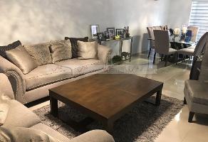 Foto de casa en venta en 00 00, cerradas de cumbres sector alcalá, monterrey, nuevo león, 14741398 No. 01