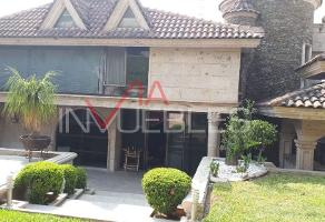 Foto de casa en venta en 00 00, chepevera, monterrey, nuevo león, 0 No. 01