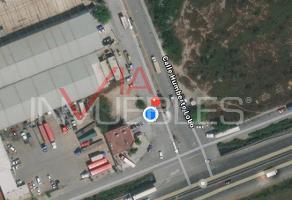Foto de terreno comercial en renta en 00 00, ciudad industrial mitras, garcía, nuevo león, 0 No. 01