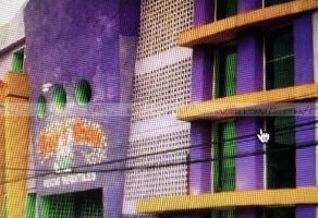 Foto de edificio en renta en 00 00, colinas de san jerónimo 2 sector 1 etapa, monterrey, nuevo león, 0 No. 01