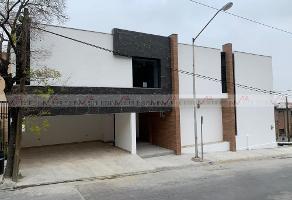 Foto de casa en venta en 00 00, colinas de san jerónimo 7 sector, monterrey, nuevo león, 0 No. 01