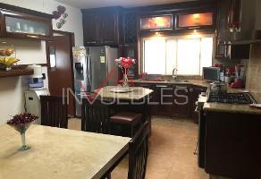 Foto de casa en venta en 00 00, colorines 3er sector, san pedro garza garcía, nuevo león, 13335018 No. 01