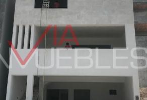 Foto de casa en venta en 00 00, contry sur, monterrey, nuevo león, 0 No. 01