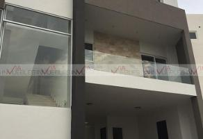 Foto de casa en venta en 00 00, cumbres elite 8vo sector, monterrey, nuevo león, 0 No. 01