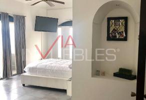 Foto de casa en venta en 00 00, cumbres madeira, monterrey, nuevo león, 0 No. 01