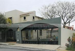 Foto de casa en venta en 00 00, cumbres san agustín 2do sector 3er etapa, monterrey, nuevo león, 0 No. 01