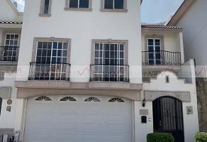 Foto de casa en venta en 00 00, del valle oriente, san pedro garza garcía, nuevo león, 0 No. 01