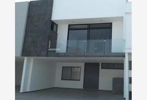 Foto de casa en venta en 00 00, el barreal, san andrés cholula, puebla, 0 No. 01