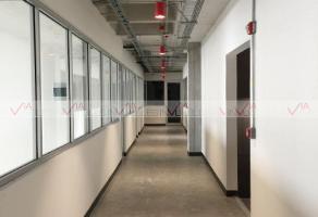 Foto de oficina en renta en 00 00, el uro oriente, monterrey, nuevo león, 0 No. 01