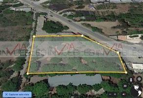 Foto de terreno comercial en renta en 00 00, huajuquito, santiago, nuevo león, 0 No. 01