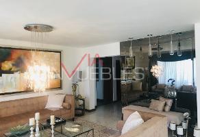 Foto de casa en venta en 00 00, jardines del valle, san pedro garza garcía, nuevo león, 12213595 No. 01
