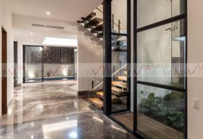 Foto de casa en venta en 00 00, la fraternidad, santa catarina, nuevo león, 13335923 No. 02