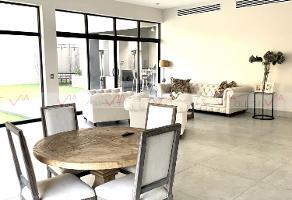 Foto de casa en venta en 00 00, loma blanca, santa catarina, nuevo león, 13335367 No. 04