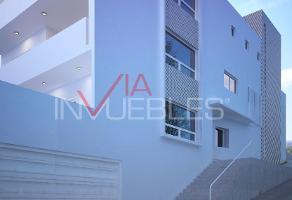 Foto de casa en venta en 00 00, lomas del paseo 1 sector, monterrey, nuevo león, 7097798 No. 01