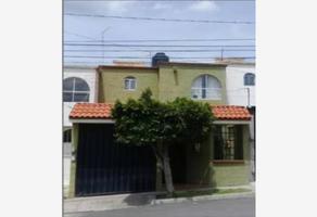 Foto de casa en venta en 00 00, los candiles, corregidora, querétaro, 0 No. 01