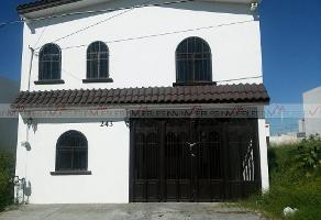 Foto de casa en venta en 00 00, misión de guadalupe, guadalupe, nuevo león, 0 No. 01