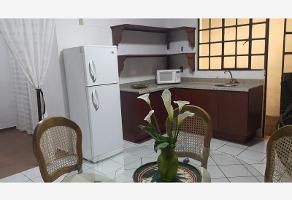 Foto de casa en renta en 00 00, moderna, guadalajara, jalisco, 0 No. 01