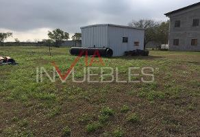 Foto de terreno comercial en venta en 00 00, hacienda rancho viejo, juárez, nuevo león, 7096968 No. 01