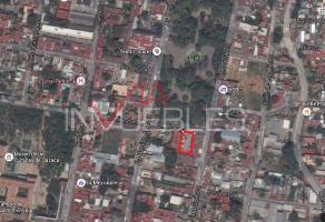 Foto de terreno comercial en renta en 00 00, oaxaca centro, oaxaca de juárez, oaxaca, 0 No. 01