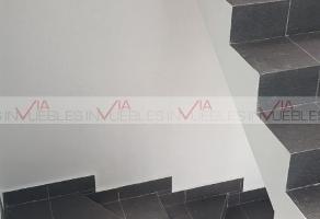 Foto de edificio en venta en 00 00, obispado, monterrey, nuevo león, 11654004 No. 01